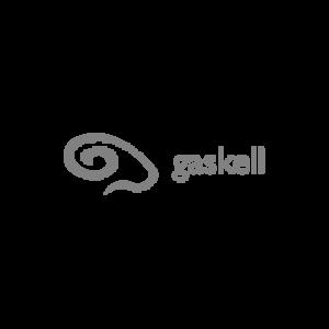 Gaskell Wool